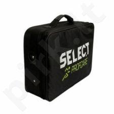 Medicininis krepšys Select Senior