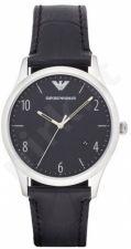 Laikrodis EMPORIO ARMANI  CLASSIC AR1865