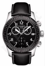 Laikrodis TISSOT V8   T0394172605700