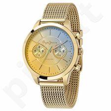 Moteriškas laikrodis PEPE JEANS R2353121502