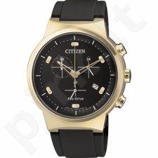 Vyriškas laikrodis Citizen AT2403-15E
