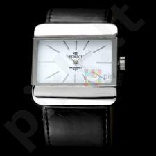 Klasikinio stiliaus Perfect laikrodis PFE999JA