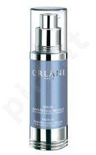 Orlane Absolute Skin Recovery serumas, kosmetika moterims, 30ml