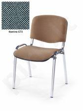 ISO kėdė C73