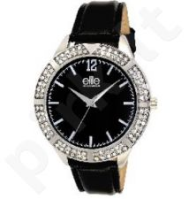 Moteriškas laikrodis ELITE E53782-203