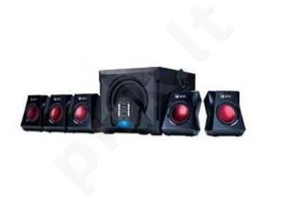 Genius Speakers SW-G5.1 3500