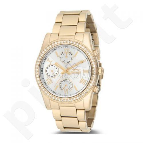 Moteriškas laikrodis Slazenger SugarFree SL.9.1107.4.04