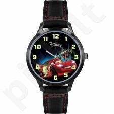 Vaikiškas DISNEY laikrodis D1607C