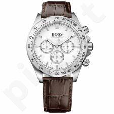 Vyriškas HUGO BOSS laikrodis 1513175