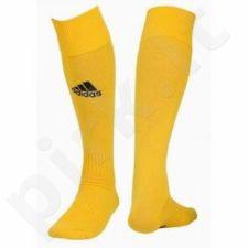 Getros  Adidas Milano E19295