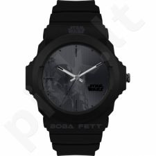 Vyriškas STAR WARS laikrodis SW60204BF