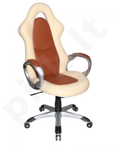 Darbo kėdė TRAJAN