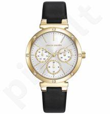 Moteriškas laikrodis Pierre Cardin PC107882F02