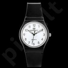 Moteriškas PERFECT laikrodis PF51J