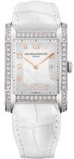 Laikrodis BAUME & MERCIER HAMPTON  M0A10025