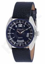 Laikrodis GUARDO 9131-1