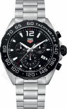 TAG HEUER F1 laikrodis-chronometras  CAZ1010BA0842