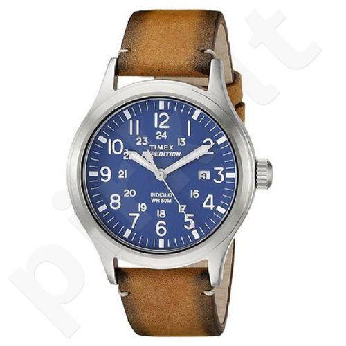 Laikrodis TIMEX TW4B01800 TW4B01800