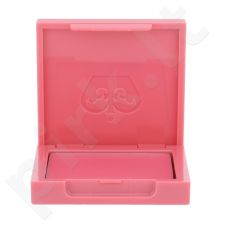 Rimmel London Royal kreminiai skaistalai, kosmetika moterims, 3,5g, (002 Majestic Pink)