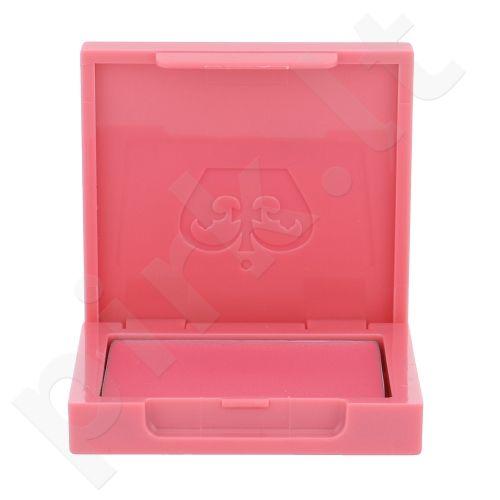 Rimmel London Royal Blush, skaistalai moterims, 3,5g, (002 Majestic Pink)