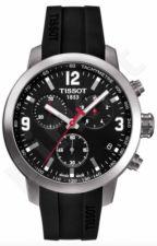 Laikrodis TISSOT PRC 200   T0554171705700
