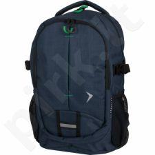 Kuprinė Outhorn HOL17-PCU650 tamsiai mėlyna