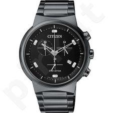 Vyriškas laikrodis Citizen AT2405-87E