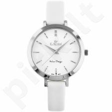 Moteriškas laikrodis GINO ROSSI GR11389B