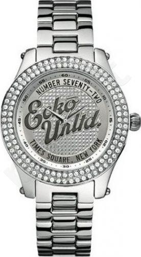 Laikrodis Marc Ecko E13598M1