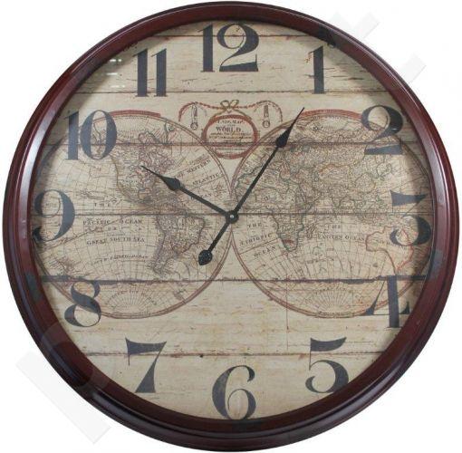 Laikrodis 80542