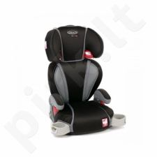 Graco Logico LX Comfort automobilinė kėdutė (15-36kg) (Orbit)