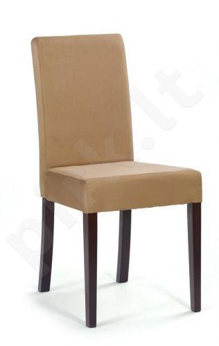 Kėdė KAMIL