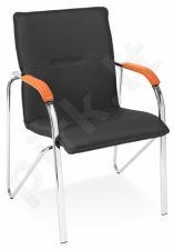 Lankytojo kėdė SAMBA V-4