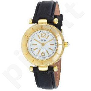 Moteriškas laikrodis ELITE E53382/101
