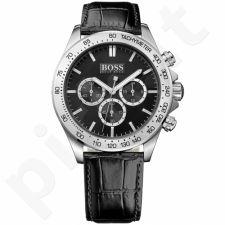 Vyriškas HUGO BOSS laikrodis 1513178