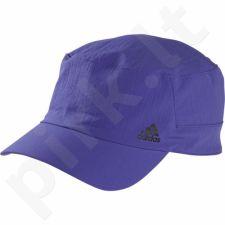 Kepurė  su snapeliu Adidas Soft Shell Cap S11417