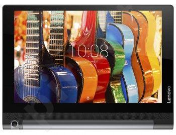 LENOVO YT3-X50L TAB 16GBL-SE