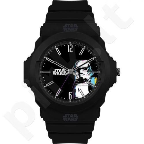 Vyriškas STAR WARS laikrodis SW60205ST