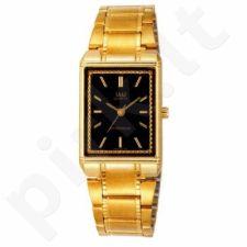 Moteriškas laikrodis Q&Q VW32-002