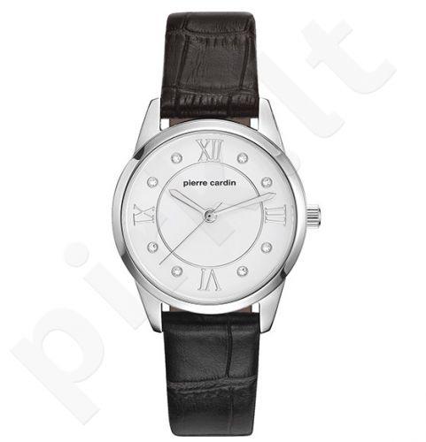 Moteriškas laikrodis Pierre Cardin PC107892F01