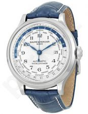 Laikrodis BAUME & MERCIER CAPELAND M0A10106