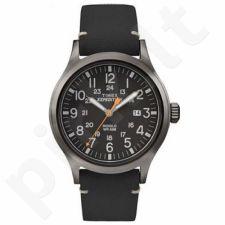 Laikrodis TIMEX TW4B01900 TW4B01900
