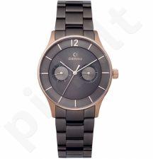 Vyriškas laikrodis Obaku V192GMVJSJ