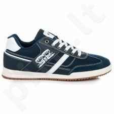GOFC Laisvalaikio batai