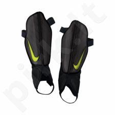 Apsaugos blauzdoms futbolininkams Nike Protegga Flex M SP0313-010