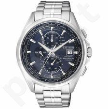 Vyriškas laikrodis Citizen AT8130-56L