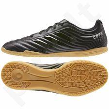 Futbolo bateliai Adidas  Copa 19.4 IN M F35485