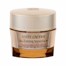 Estée Lauder Revitalizing Supreme+, Global Anti-Aging Cell Power Creme, dieninis kremas moterims, 50ml