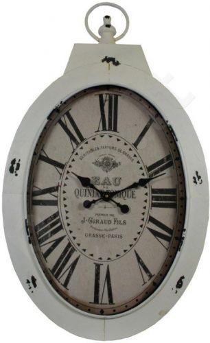 Laikrodis 80537