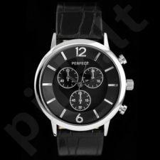Moteriškas Perfect laikrodis PFE245JS